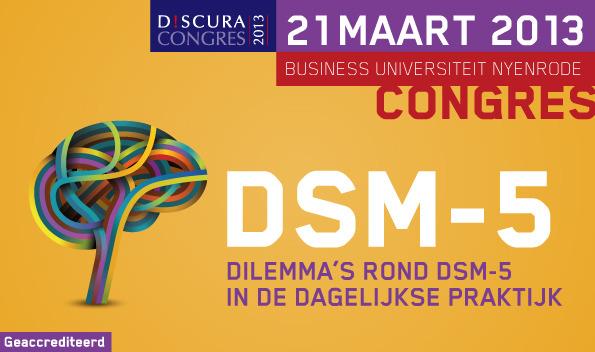 Dsm Keukens Geschiedenis : Laten we de DSM 5 koesteren!
